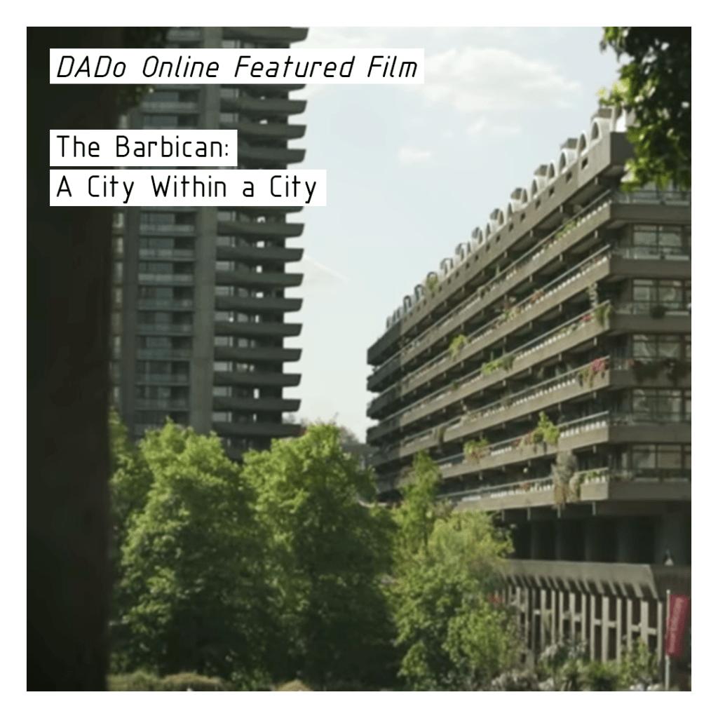 Barbican 1