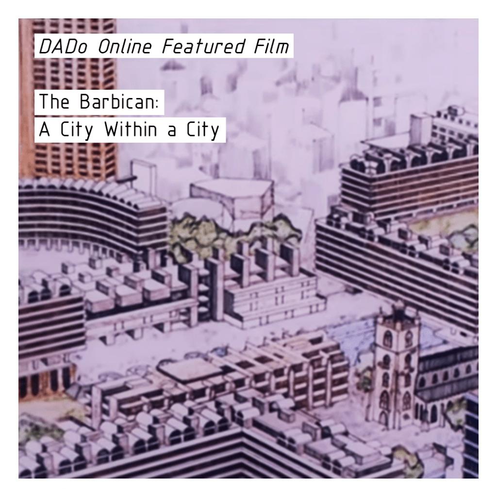 Barbican 4