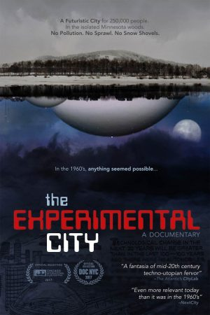 Experimental City