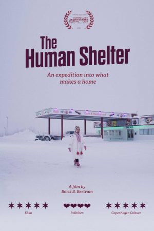 The Human Shelter