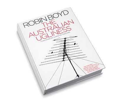 RB-Australian-Ugliness