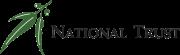 NatTrust_logo