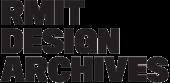 RMIT_Design_Archives_