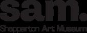 sam shepparton art museum