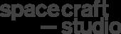 spacecraft-studio-logo