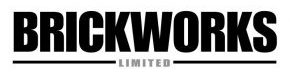 BrickworksLtd_logo_BW_sm