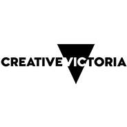 creativevic